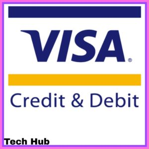What is Visa Card?