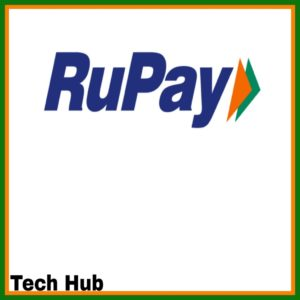 What is Rupay Card?
