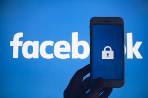 Delete Facebook Account By PC and Smartphone