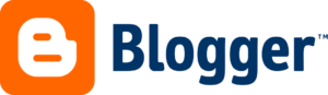 How To Secure Blogger Blogs? Top Tips To Secure Your Blog In 2020